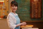 有村架純主演、伊藤健太郎らが織りなす感動作『コーヒーが冷めないうちに』地上波放送