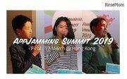 アジアの子ども対象のアプリ開発コンテスト、日本代表は3組出場