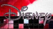 『アナ雪』オラフ役声優交代へ…ディズニーが正式発表