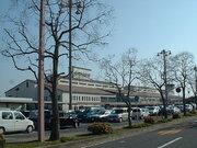 岡山空港の愛称、「岡山桃太郎空港」に! 予想通りの展開で「公募せんでもよかったやろ」