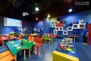 小1からOK、レゴの「プログラミングクラス」LDC東京3/17開始