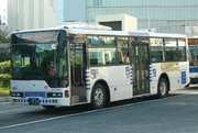 岡山の赤字バス31路線廃止届取り下げ 「問題提起の意義はあった」「火種はくすぶってる感じ」