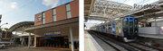 【高校野球2018春】甲子園駅、列車接近メロディを「今ありて」に変更