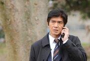 佐藤浩市『64-ロクヨン-』が地上波初放送!瀬々敬久監督から喜びコメント到着