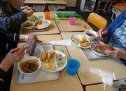 新型コロナでの臨時休校で「支出が増える」ひとり親の9割が回答 「食費もビックリするほど高額になりました」