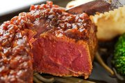 肉好き大注目!「肉フェス」東京の出店店舗はコレだ!前回王者「格之進」『門崎熟成肉 塊焼き』など