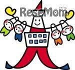 【春休み2020】子育て応援とうきょうパスポート、約4,600店がサービス提供
