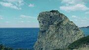 福山雅治、「島」を演じる 故郷・長崎の観光PR動画