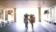 【ディズニー】深夜のパークなど激レア映像も!35周年CMメイキング動画公開