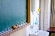 「学校に戻す」という不登校支援は適切なのか 精神科医・斎藤環氏は「学校というシステムへの批判が欠けている」と指摘