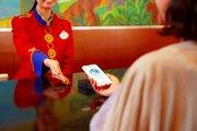 【ディズニー】スマホ発券ファストパス、夏の新アトラクション対応は「未定」