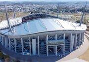 スタジアムでテレワークして、そのままサッカー観戦へ 名古屋グランパスの斬新ファンサービス