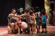 【夏休み2018】19都市で公演「恐竜どうぶつ園」7/14-9/2