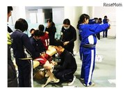 【GW2018】部活動×進学「部活動フェスタ」高校生対象に各地で開催