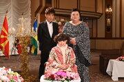 木村拓哉、マツコと「徹子の部屋SP」出演!豪華3ショットで帝国ホテルへ