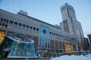 北海道新幹線・札幌駅ホームは、在来線から東に約200~300メートル! 利用者の反応は...