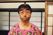 志村けんさんの軌跡をふり返る…「志村けんさん追悼特別番組 46年間笑いをありがとう」