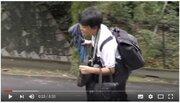 中学生のカバンが重すぎる! 学校を動かすきっかけになった話題の動画