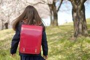学校を休むのは悪いことなの? 小学校の「皆勤賞」に賛否両論