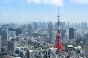 世帯年収1000万円、東京暮らしのリアル「家賃と駐車場代が高い。仕事で疲れて出費がかさみ、貯蓄も少ない」