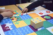 キッズドア「Amazon IT自習室」4月開校…子どもたちに将来役立つ力を