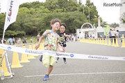 【GW2018】ストライダーの巨大コース登場「こDoもフェス」4/28横浜