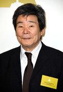 高畑勲監督が死去 『火垂るの墓』『かぐや姫の物語』などを手掛ける