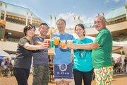 【ディズニー】クラフトビールを満喫!「イクスピアリ・クラフトビア・コレクション 2019」開催