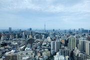 東京五輪の延期で「業績悪くなると思う」最多は「サービス業」、次は「小・卸売業」
