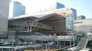 大阪都構想で「東西区」が生まれる? わかりにくさから「淀川区」を支持する声も
