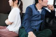 外出自粛で夫婦が一緒にいる時間が増加、そこで「コロナ離婚」しないためにやるべきこと