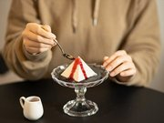 賞味期限10分! 連日売り切れの「幻のアルペンチーズケーキ」とは?