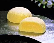 仙台銘菓「萩の月」、新型コロナ受け期間限定でオンライン販売 注文殺到中
