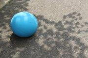 「路上で野球やドッジボールはやめて!車でひきそうになりヒヤヒヤ」(愛知県・年齢不明男性)