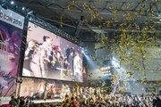 「東京コミコン2020」開催決定!12月4日~6日を予定