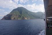 トカラ列島で小さい地震頻発 「嫌な感じ」と危惧ツイートが