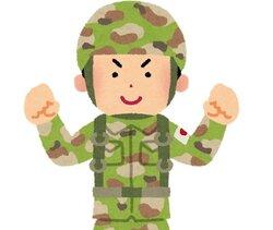 画像:自衛隊イラク日報が「ほのぼのとしている」と話題 「バグダッド日誌文学」「出版してほしい」