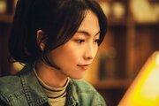 知英、有村架純×坂口健太郎「そして、生きる」に出演「自分が生きていたい女性像」