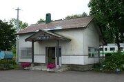 10時発の「日本一早い最終列車」で知られる新十津川駅、約30年ぶりに人が常駐へ