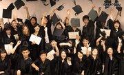 【夏休み2019】小中高生対象、テンプル大学の100%英語漬けプログラム