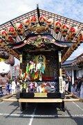 世界遺産じゃなくて「世間遺産」 栃木県益子町の知られざる名所