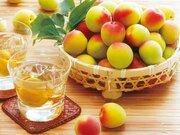 自宅で梅酒がすぐ作れる! 初心者向けの「チョーヤ手作り梅酒キット」が便利すぎる
