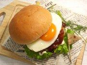 """""""結局一番うまいハンバーガーチェーン""""1位は「ラッキーピエロ」  北海道のご当地チェーン"""