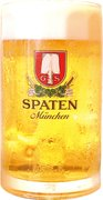 GWは池袋で本場ドイツのビールを堪能!初開催イベント「池袋オクトーバーフェスト」