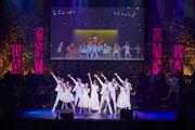 """【ディズニー】35周年""""Happiest Celebration!""""イン・コンサート開催!全国11か所で"""