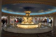 梅田地下街「泉の広場」の噴水、19年度にも撤去か... 読売報道でショック広がる