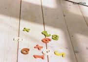 【GW2019】おもちゃコンサルタントに聞く、自宅orお出かけ先で遊べる「プログラミング&STEM教材」4選