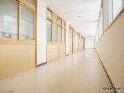 3年間のタブレット活用が休校時に生きる、渋谷区立小中学校のICT活用