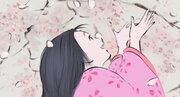 高畑勲監督の集大成『かぐや姫の物語』が「金曜ロードSHOW!」でオンエア