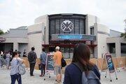 【香港ディズニー】チケット価格を値上げ、年間パスポートも価格改訂
